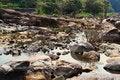 Free Rock Stream Stock Photos - 27453843
