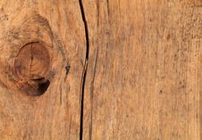 Free Wood Background Royalty Free Stock Photography - 27450297