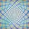 Free Geometric Background Royalty Free Stock Photos - 27450748