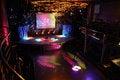 Free Club Light Stock Photos - 27469133