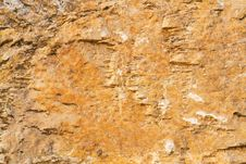 Free Stone Wallpaper. Royalty Free Stock Images - 27471229