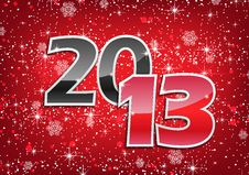 Free 2013 Card Stock Images - 27472344