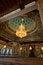 Free Sultan Qaboos Mosque Stock Photos - 27472303
