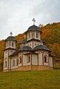 Free Church Royalty Free Stock Photo - 27483675