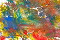 Free Paints Background 13 Royalty Free Stock Photography - 27487447
