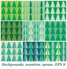 Free Background, Spruce Stock Photography - 27481472