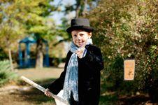 Free Halloween Stock Images - 27483404