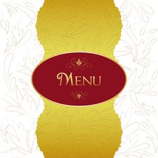 Free Menu Stock Photos - 27484123
