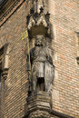 Free Statue Royalty Free Stock Images - 27494399