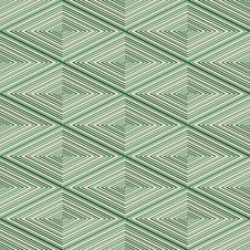 Free Seamless Geometric Background Royalty Free Stock Photography - 27496117