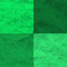 Free Abstract Textured Green Paper Stock Images - 27497584