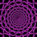 Free Communication Background Stock Photos - 2754183