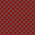 Free Red Hearts Stock Images - 2755804