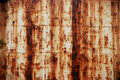 Free Rusty Background Stock Image - 2757701