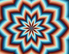 Free Flower Macro Stock Image - 2753851