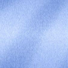 Free Brushed Titanium Royalty Free Stock Images - 2755459