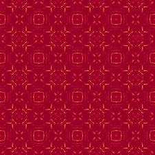 Free Seamless Repeat Pattern Royalty Free Stock Photo - 2755815