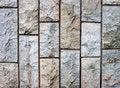 Free Stonewall As Texture Royalty Free Stock Photo - 27507455