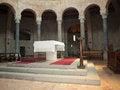 Free Perugia-Italy Stock Photos - 27509633