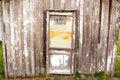 Free Wood Texture & Door Royalty Free Stock Photo - 27516615