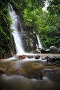 Free Waterfall Stock Photos - 27519803