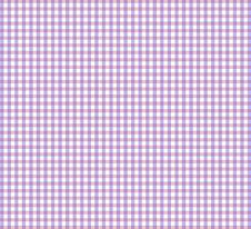Free Rose Velvet Pattern Royalty Free Stock Photo - 27511005