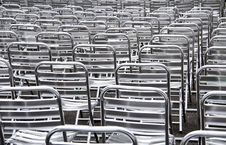 Free Chairs Stock Image - 27513521