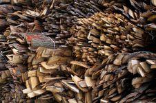 Free Wood Stock Photography - 27517002