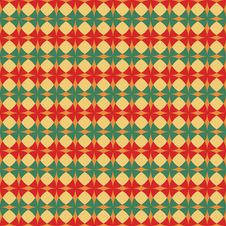 Free Colorful Seamless Pattern Royalty Free Stock Photos - 27520388