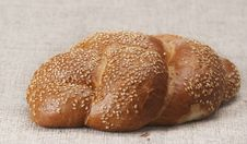 Free Bread Stock Photos - 27523063
