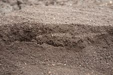 Free Soil Stock Photo - 27523960
