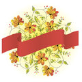 Free Spring Bouquet Royalty Free Stock Photography - 27533157