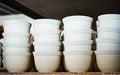 Free Clay Pots Stock Image - 27539201