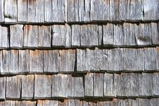 Free Old Wood Texture Stock Photos - 27540283
