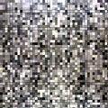 Free Mosaic Background Stock Photo - 27564270