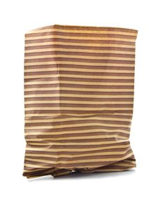 Free Paper Bag Stock Images - 27569224