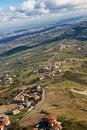 Free Beautiful Italian Landscape Royalty Free Stock Image - 27571916