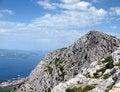 Free Mountains Stock Photo - 27576890