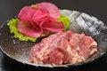 Free Raw Beef Stock Photos - 27583973