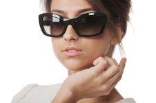Free Fashion-monger Royalty Free Stock Images - 27585699