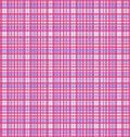 Free Pinky Squares Pattern Stock Photo - 27594910