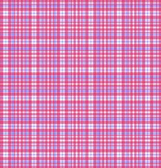 Free Pinky Squares Pattern Stock Photo - 27594910