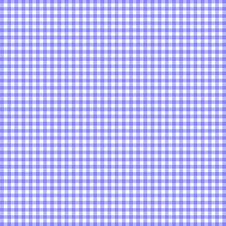 Free Greek Pattern Royalty Free Stock Photography - 27595917