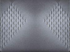 Free Metal Texture Stock Image - 2765881