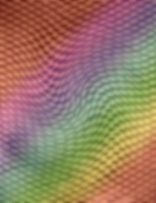 Free Rainbow Background Textured Stock Image - 2766871