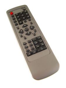 Free Remote Control Stock Photos - 2767043