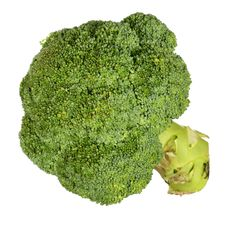Free Broccoli Stock Photo - 27600120
