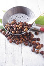 Free Chestnut Royalty Free Stock Images - 27620779