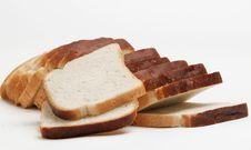 Free Bread Stock Photography - 27621082