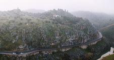 Free Toledo, Spain Stock Image - 27629281
